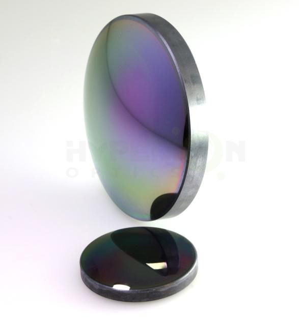 Germanium Lenses