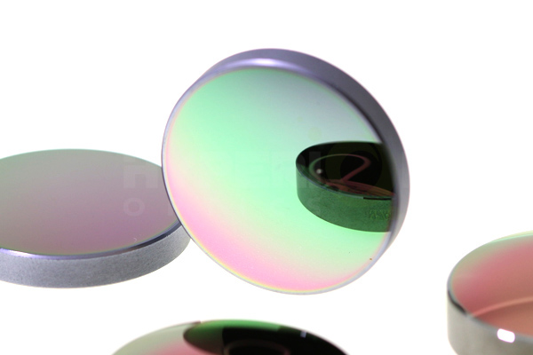 Silicon Lenses